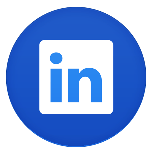 Follow FMC Partners on LinkedIn